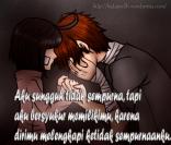 Kata Kata Sedih Di Tinggal Kekasih Yang Tercinta