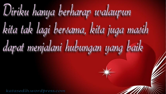 Penghianat Cinta