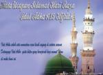 Kata Ucapan Selamat Hari Raya Idul Adha