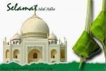 Kata Kata Ucapan Selamat Lebaran Idul Adha 1435H Terbaru