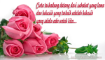 Kata Kata Sedih Menyentuh Hati Buat Kekasih Tercinta