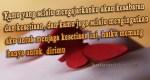Kata Kata Membuktikan Hati Yang Setia Buat Pacar Tersayang