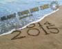 Kata Kata Bijak Menyambut Tahun Baru2015