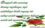 Kata kata sedih Yang Menyentuh Hati Buat Kekasih Tercinta