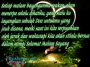 Kata Kata Selamat Tidur & Selamat Malam Paling Romantis Buat PacarTersayang